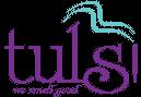 Tulsi Trading Incense P/L A.T.F The Sun Bare Trust Home