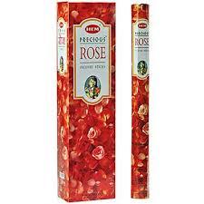 Hem Precious Rose, tall stick