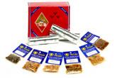 Incense Resin Frankincense 10g