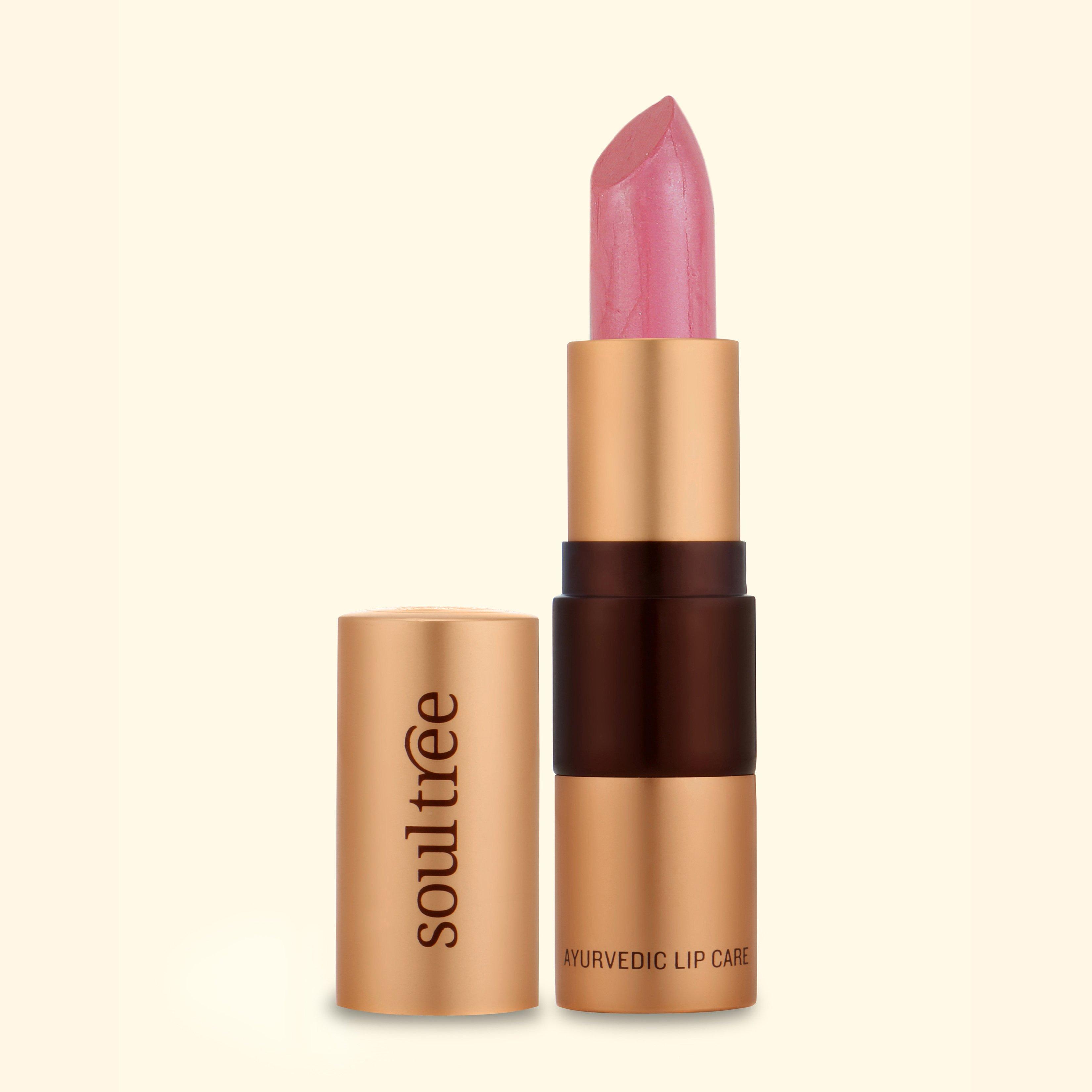 50% Lipstick CandyFloss  MAR21