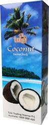 Tulsi Coconut 6 x 20g