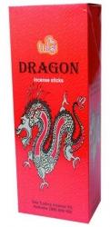 Tulsi Dragon 25x8g