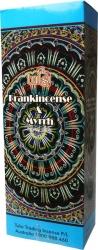 Tulsi Frankincense Myrrh 6x20g