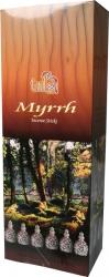 Tulsi Myrrh 25 x 8g
