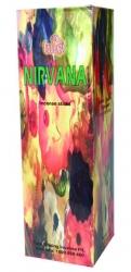 Tulsi Nirvana 6x20g