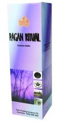 Tulsi Pagan Ritual 25x8g