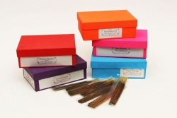 Frankincense 50x20g sleeves