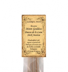Lailokens incense Moon Goddess - Click for more info