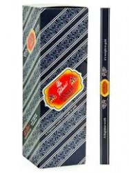 Padmini Worth 25pkt x 8 sticks - Click for more info