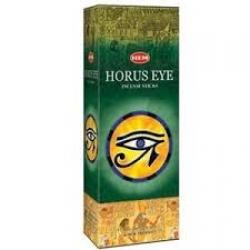 Hem Horus Eye, 6 x 20g