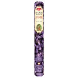 Hem Prec Lavender, tall stick