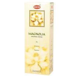 Hem Magnolia, 6 x 20g