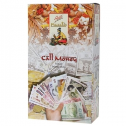 Flute masala Call Money 12x15g - Click for more info