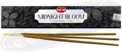 Hem MidnightBloom (masala) 15g - Click for more info