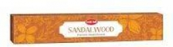 Hem Sandalwood (masala) 15g - Click for more info