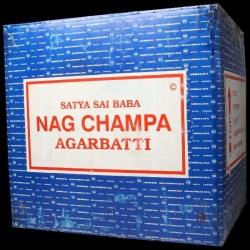 Nag Champa 15g  full carton