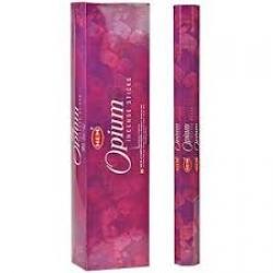 Hem Opium, tall stick