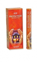 Hem Protection, 6 x 20g - Click for more info