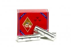 Charcoal PremiumDutch 10 rolls