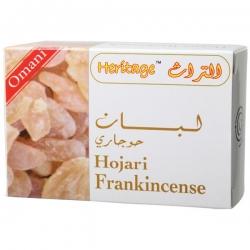 Omani Frankincense Resin 125g - Click for more info