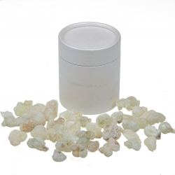 Omani Frank resin 80g gift box