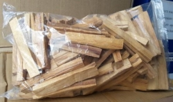 Peruvian Palo Santo stick, 1kg