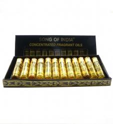 SOI Perfume, set of 12