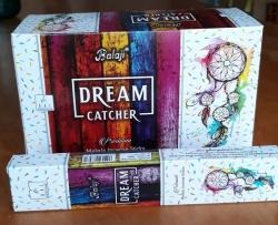 Balaji Dream Catcher 12 x 15g