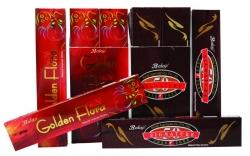 Balaji Golden Flora 12 x 15g