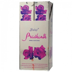 25% DISC Balaji Prashanth 15g - Click for more info