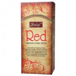 Balaji Red, 12 x 15g
