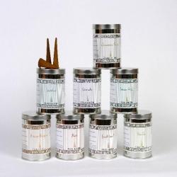 Essentials cone  CinnamonTwist