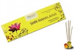 35% DISC Shri Mahalaxmi, 50g - Click for more info