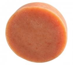 Vrind. Himalayan Sunset soap