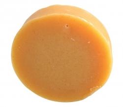 Vrind. Lemongrass soap (10)