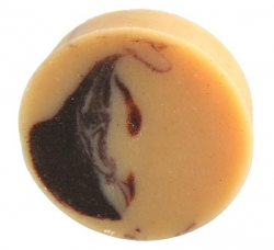 Vrind. LavenderYlang soap (10)