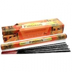 30% Disc Tulasi  Firdaus 20g - Click for more info