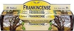 Tulasi Frankincense 6 x 20g