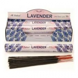 30% Disc Tulasi Lavender 20g - Click for more info