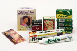 Neem Active Toothpaste 100+25g - Click for more info