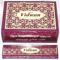 Tulasi   Vidwan mini, 15g