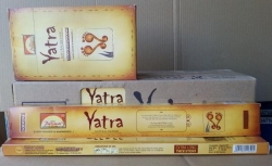 Parimal Yatra Tall, 3hr x 12 - Click for more info