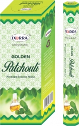 50% Ixorra Gldn Patch 6x20st - Click for more info