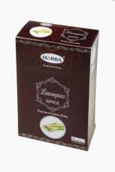 35% DISC  LemongrassSpice 12pk - Click for more info