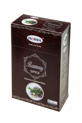 35% DISC  Rosemary Spice 12pkt - Click for more info