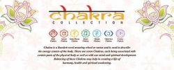 Chakra candle - Third Eye