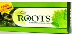 Fresh Frag: Roots 12x15stick