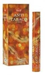 Hem Anti Tobacco