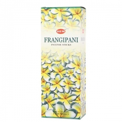 Hem Frangipani
