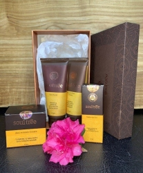 SoulTree Gift Pack 1